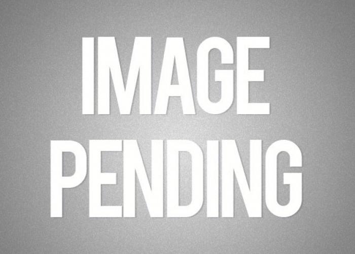 Video: Pending